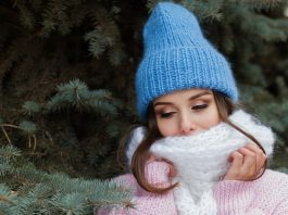 Podstawowe zasady zimowej pielęgnacji